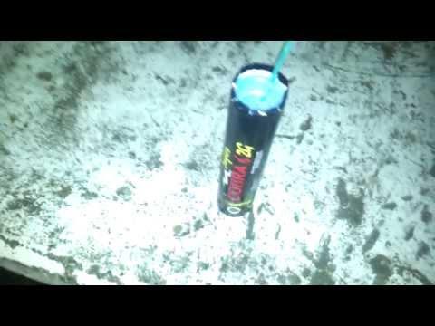 Xxx Mp4 Super Cobra 6 2G Nachts 3gp Sex