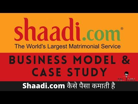 Xxx Mp4 Shaadi Com Business Model And History How Shaadi Com Makes Money 3gp Sex