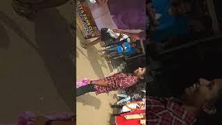 Tsk fdfs @Pankaj theatre alappuzha A dieheard suriya girl fan
