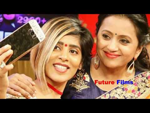 Xxx Mp4 Gayatri Gupta Fired On SOCIAL MEDIA GAYATRI GUPTHA 3gp Sex