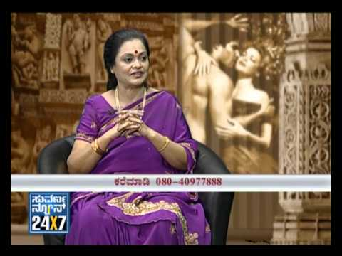 Xxx Mp4 Seg 1 Padmini Clinic 26 Nov 11 Sex Tips Suvarna News 3gp Sex