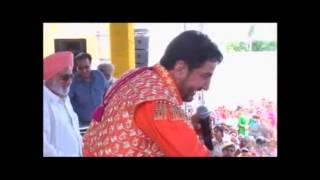 Gurdass maan Mela Nakodar 2 May 13 Full Video