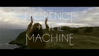 The Odyssey // Florence + the Machine // Fan-Made Trailer