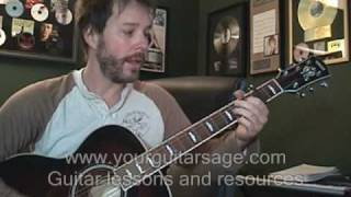 Before He Cheats by Carrie Underwood - Guitar Lessons Acoustic Beginners songs cover chords