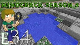 Minecraft MindCrack - S4E34 - PAX East Recap & UHC Monument Work