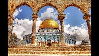 Israelis: Why do Jews pray at Haram al Sharif?