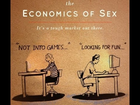 Xxx Mp4 The Economics Of Sex 3gp Sex
