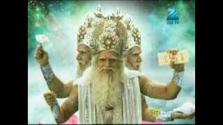 Ramayan - Episode 1 - 12th August 2012
