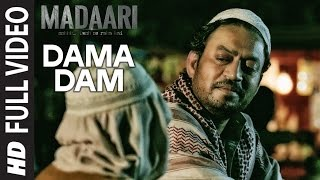 Madaari Movie Songs & Videos |  Irrfan Khan, Jimmy Shergill