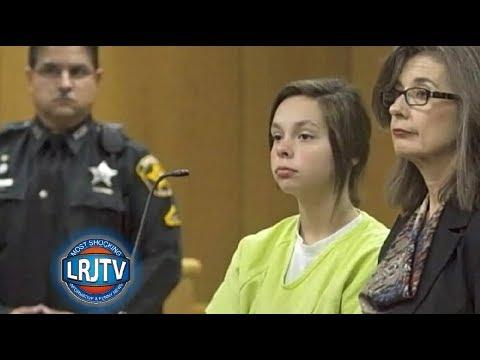Xxx Mp4 14 Year Old Murders Newborn Seconds After Birth 3gp Sex
