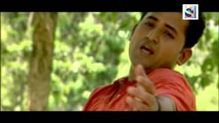 Nobo Bodhu Sheje (নব বধু সেজে) -  Shanto | Shukhe Theko Priya