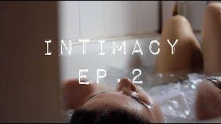 intimacy ep 2