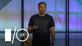 Cloud Spanner 101: Google