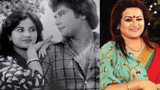 ববিতা এতদিন পর জাফর ইকবালকে নিয়ে এ কী বল্লেন ? Latest hit showbiz news !