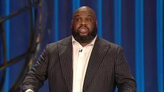 Pastor John Gray | Speed of Relationships