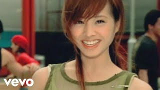 Download 蔡依林 Jolin Tsai - 說愛你 3Gp Mp4