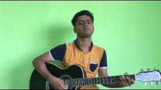 Aral-Hridoy khan|cover by niloy