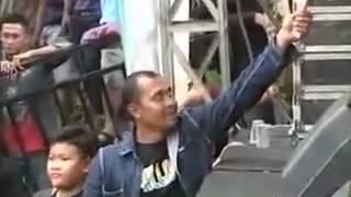 Stafaband Info Edan Turun Devi Aldiva New Pallapa Live Sukolilo 2015 Kendix Mp3 Com