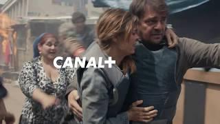 Engrenages, Nouvelle Enquête - Épisodes 7 et 8 CANAL+ [HD]