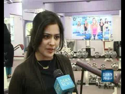 Xxx Mp4 News Package Ladies Fitness Gym 3gp Sex