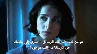 مسلسل الحلوات الصغيرات الكاذبات الحلقة 2 كاملة مترجمة للعربية