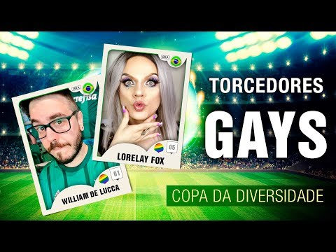Xxx Mp4 GAYS ODEIAM FUTEBOL Lorelay Fox E William De Lucca 3gp Sex
