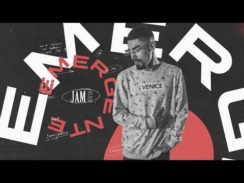 Xxx Mp4 Emergente JAM G Video Oficial 3gp Sex