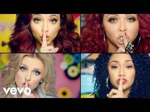 Xxx Mp4 Little Mix Wings Official Video 3gp Sex