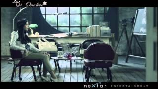 숙희 - One Love (Feat. 가희 of 애프터스쿨)  (19금 Ver. )