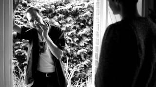 Cordelias Kinder - Offizieller Trailer