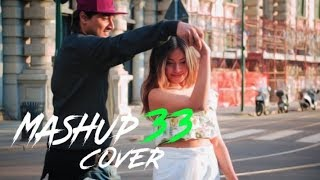 Dileepa Saranga_Mashup Cover 33