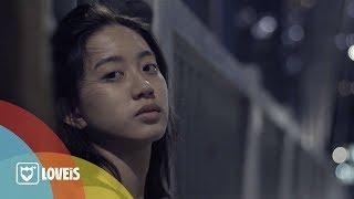 ROOM39 - รักตัวเอง [Official MV]