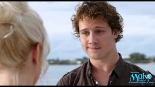 Mako mermaids sason 2 episode 26 finale