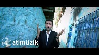 Enver Yılmaz - Firar / Firari Mahkum [ © Official Video ]