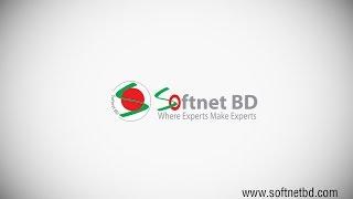 [ YouTube Event ] - Softnetbd YouTube Event [Larn YouTube Marketing Bangla]