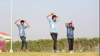 Ek Ladki Ko Dekha To Aisa Laga [1942: A Love Story 1994 ] Cover Dance By Rahul Roxy and Afee