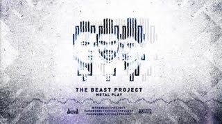 The Beast Project - New Beginning - Metal Play (Original Mix)