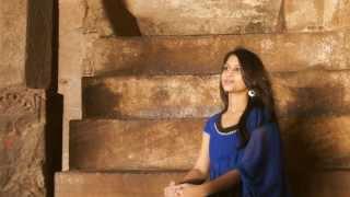 O Saathi Re (Cover) - Jay Mahant feat Mitali Mahant