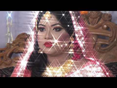 Xxx Mp4 Tumpa Shehan Wedding Trailer 2016 3gp Sex