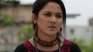 Family Pack l Agnila, Shahiduzzaman Selim, Mir Sabbir l Episode 97 l Drama & Telefilm