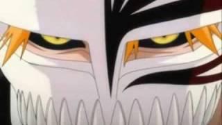 Bleach - Vasto Ichigo - The Animal I Have Become
