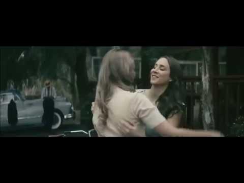 Take Me To Church (Lesbian Version)