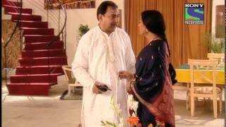 Devi - Episode 75
