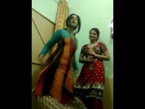 Xxx Mp4 Desi Dhamal Sahiwal 3gp Sex