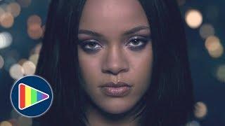 Top 50 Songs This Week - August 19, 2017 (Hot 100)