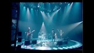 CNBLUE 392 Live: Now or Never