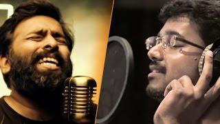 Vijay to sing for SaNa!  Varlan Varlan Vaa, Bairavaa.