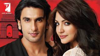 Deleted Scenes: Ladies vs Ricky Bahl | Part 2 | Ranveer Singh | Anushka Sharma