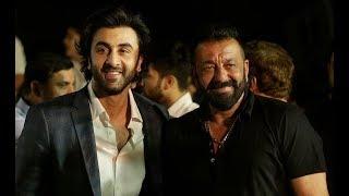 Sanjay Dutt confirms 'Munna Bhai 3' after 'Bhoomi'