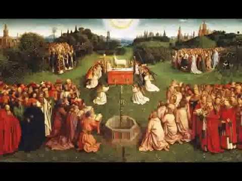 Oración de Exorcismo a San Miguel Arcángel